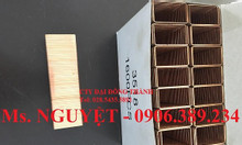 Kim bấm thùng carton 3518 - kim bam thung carton 3518