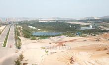 Đất nền sổ đỏ liền kề FLC Quy Nhơn, giá từ chỉ từ 20 triệu/m2