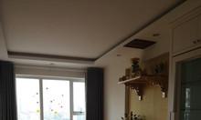 Bán gấp căn hộ 02 phòng ngủ, tầng thấp chung cư Green Stars