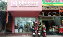 Cửa  hàng đẹp tại số 41, Trần Quốc Hoàn, Cầu Giấy.