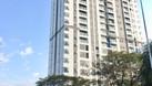 Cần bán căn hộ 3PN Thủ Thiêm Dragon, căn góc 93m2, chênh nhẹ (ảnh 1)