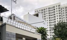 Cho thuê nhà nguyên căn94m2 khu vcn Phước Hải Nha Trang giá 4.5 triệu