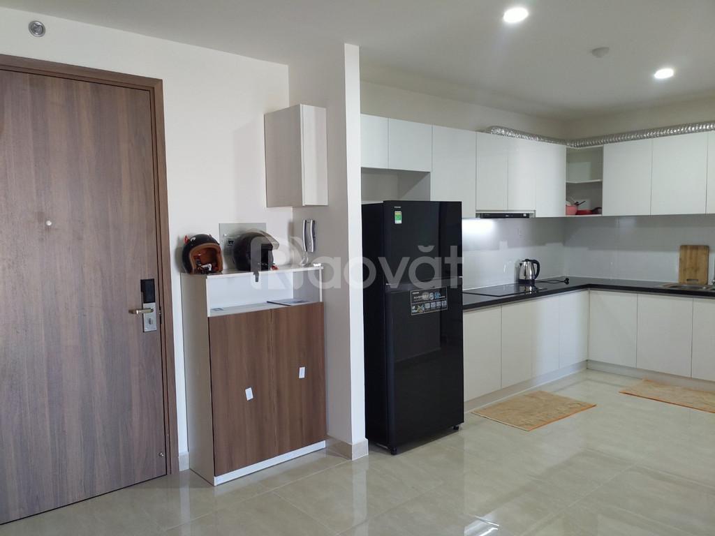 Bán hoặc cho thuê căn hộ 2+1PN 88m2 Centana Thủ Thiêm full nội thất