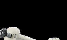 Khúc xạ kế, phân cực kế - euromex hà lan