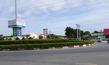 Bán đất KDC Long Thạnh Hưng, Chợ Gạo, 125m2 giá tốt