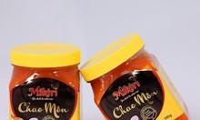 Chao môn ngon cao cấp dinh dưỡng Mikiri