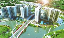 Những yếu tố tạo nên sức hấp dẫn của dự án Mizuki Park