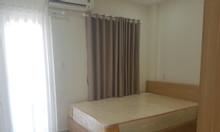 Căn hộ chung cư 1PN tại Thuận An Bình Dương