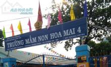 Đất trống Thuận An chuẩn bị có bước ngoặc trở thành chợ đêm