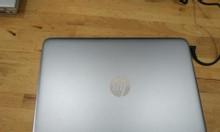 Laptop Hp Elitebook Folio / Xách tay Mỹ / mỏng, nhẹ / sáng đẹp