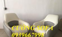 Dịch vụ bọc ghế sofa tại Tân Phú, Tân Bình, Bình Tân, Bình Thạnh