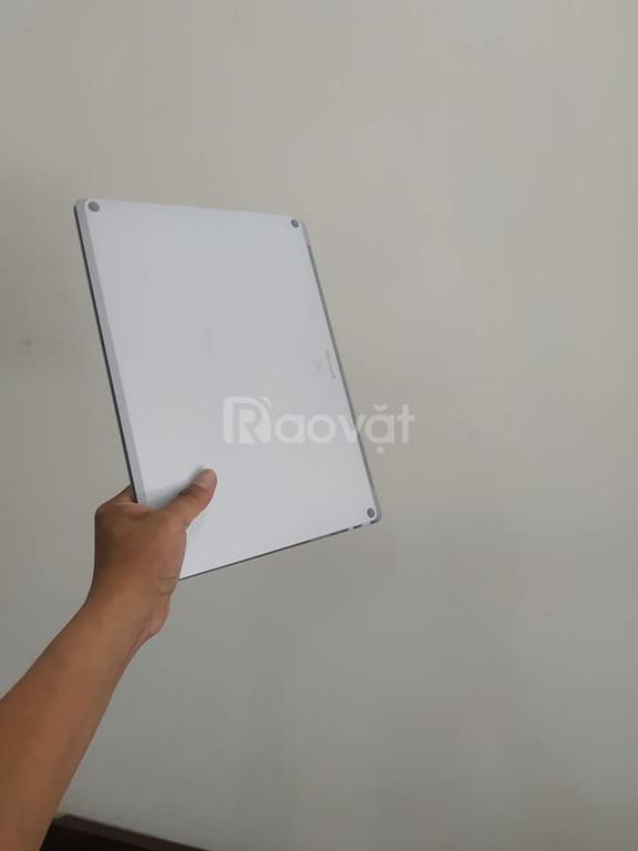 Bán Microsoft Surface Laptop / MH cảm ứng / Xách tay USA / Siêu mỏng,