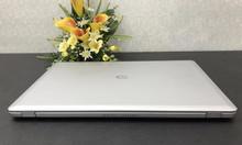Laptop HP 9480m core i5, mỏng nhẹ trắng xinh