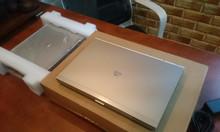 Laptop Hp Elitebook 8470p 14in i5 3220 4G 320G xử lý đồ họa nhanh