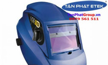 Mũ hàn cảm biến tự động-LCD Expert 9/13 (Cod.042216)