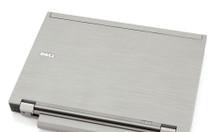Laptop dell Latitude E6410 core i5 M520 Ram4G HDD 250G