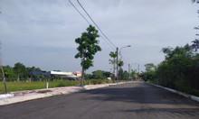 Đi đâu mà mua đất rẻ 250tr/nền tại Gia Lai New City?