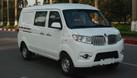 Xe tải van dongben x30 5 chỗ vào thành phố 24/24 Hỗ trợ trả góp (ảnh 6)