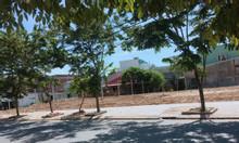 Bán đất nền 2MT khu đô thị Phước Lý