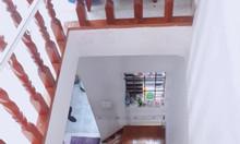 Bán nhà mặt tiền Trần Hưng Đạo, quận 9, chính chủ giá thương lượng