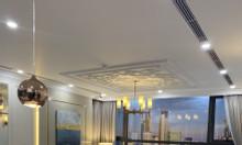 Bán căn hộ cao cấp tầng cao, view thoáng, vị trí đẹp giá từ 39 triệu