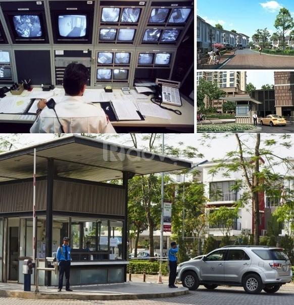 Bán biệt thư thô tại trung tâm thành phố Nha Trang