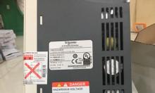 Bộ điều khiển servo Schneider LXM23DU04M3X - Công Ty TNHH Natatech