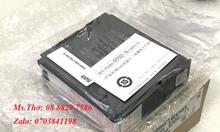 PLC Mitsubishi Q06UDEHCPU - Công Ty TNHH Natatech
