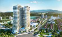 Citadines Marina Hạ Long – Chia sẻ lợi nhuận 10%/năm