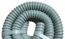 Ống nhựa xoắn dùng trong công nghiệp hút bụi