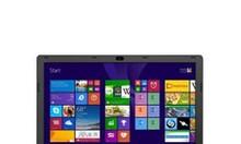 Laptop Acer P246 i5 4210 4G SSD 128G nhẹ mỏng văn phòng game Lol, Pubg