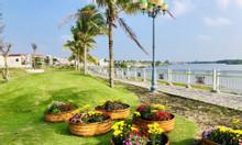 Bán đất ven biển Hội An - phù hợp xây nhà nghỉ, homestay kinh doanh