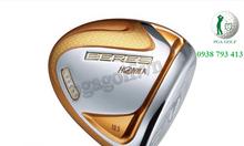 Gậy golf driver honma beres S07 4 sao new 2020