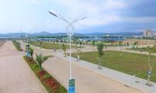 Cần bán gấp đất nền dự án Kalong
