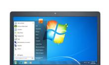 Laptop dell E6420 i5 2520 4G 250G chơi game - văn phòng