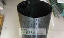 Thanh lý tấm thép đột lỗ HTD-TL002