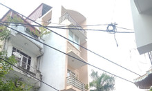 Cần bán nhà phường Phúc Đồng, Long Biên 55m2 đường trước mặt 7m 4.3tỷ.