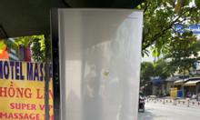 Tủ lạnh Panasonic NR-E438T-N 426L #Date 2014