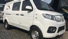 Xe tải van dongben x30 5 chỗ vào thành phố 24/24 Hỗ trợ trả góp (ảnh 1)