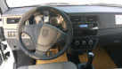 Xe tải van dongben x30 5 chỗ vào thành phố 24/24 Hỗ trợ trả góp (ảnh 7)