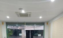Nhà phố Thái Hà cho thuê T1 25tr/th, ô tô đỗ cửa, 50m2, giá 17.1 tỷ