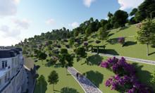 Dự án Ruby City Hạ Long sản phẩm đáng đầu tư 2020