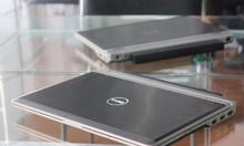 Laptop Dell latitude E6230 i5 2.5Ghz 4G 250G 12.5in Nhỏ Xinh bỏ cóp xe