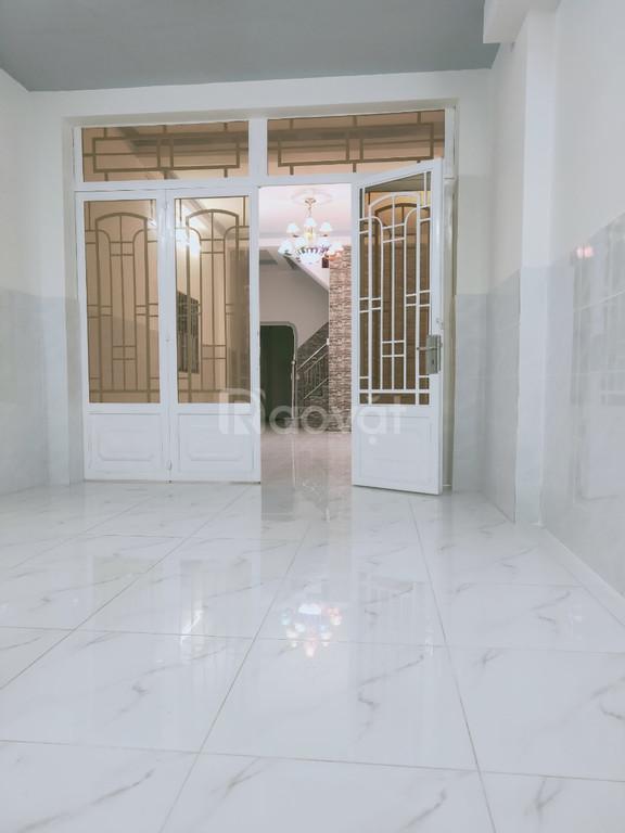 Cho thuê nhà mặt tiền nguyên căn, thuê mặt bằng tại Phước Kiển