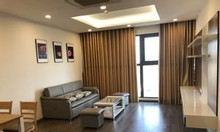 Bán chung cư An Bình city, 2PN (72m2), đầy đủ nội thất, giá 2 tỷ 450.