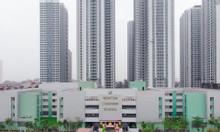 Bán tòa căn hộ cuối cùng Sapphire 2 - Goldmark City