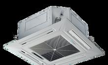 Cung cấp máy lạnh âm trần Casper 4HP CC-36TL22