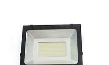 Đèn LED pha 200w ánh sáng trắng
