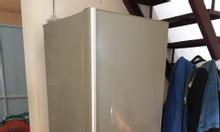 Tủ lạnh Sanyo cũ 357l