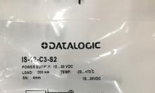 Cảm biến tiệm cận Datagogic IS-12-C3-S2 95B061591